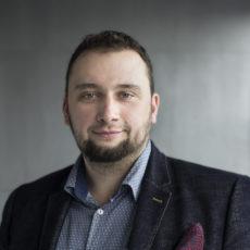Paweł Piętka